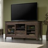 Chappel TV Stand for TVs up to 65 by Trent Austin Design®