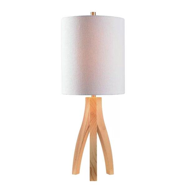 Modern Scandinavian Table Lamps Allmodern