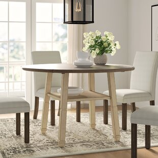 Ramsgate Counter Height Drop Leaf Dining Table