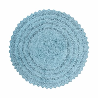 Bath Rugs Amp Mats You Ll Love Wayfair