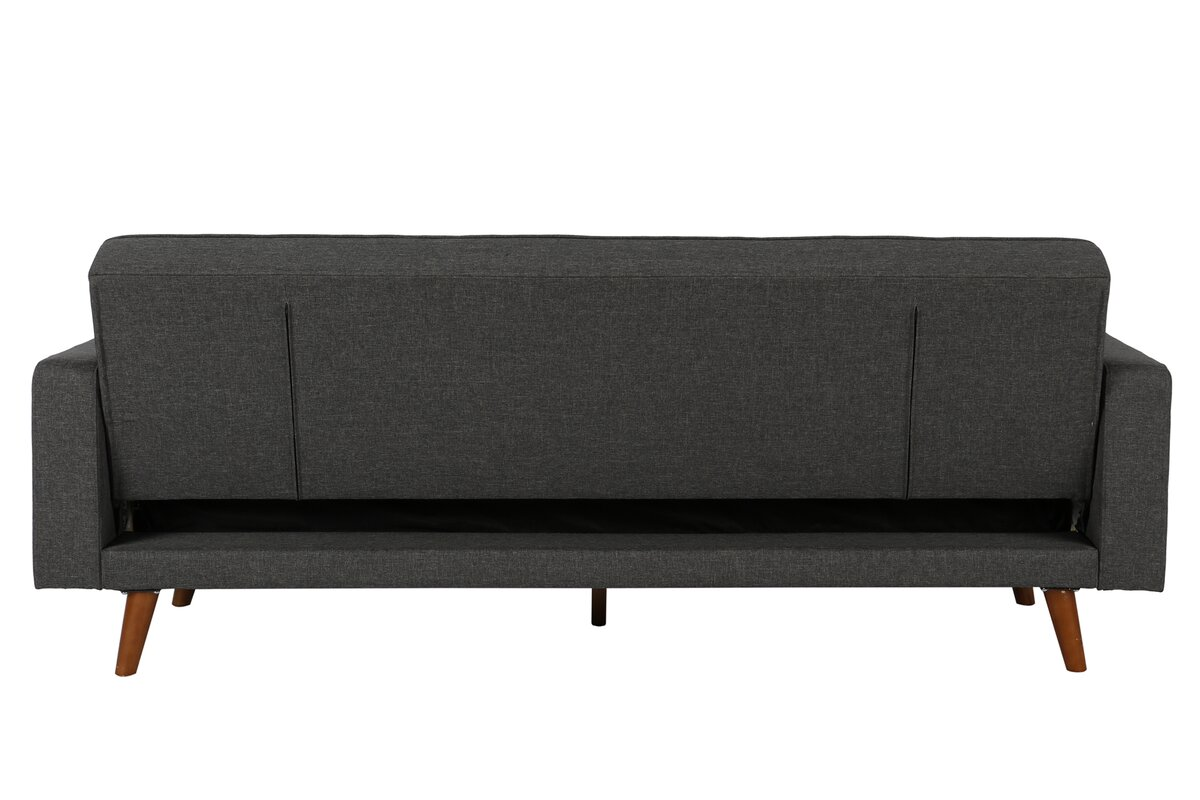 Adrienne Sleeper Sofa