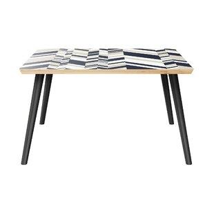 Jovan Coffee Table by Brayden Studio Find
