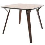 Marilyn Dining Table by AllModern