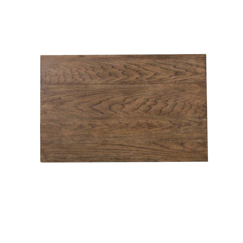 Gracie Oaks Pyburn 2 Drawer Lateral Filing Cabinet Wayfair