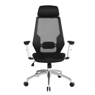Ailey Mesh Task Chair