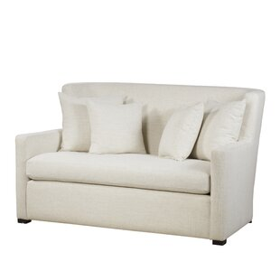 Maison 55 Loveseat