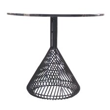 Attractive Bistro Table Base