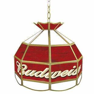 Trademark Global Budweiser 16
