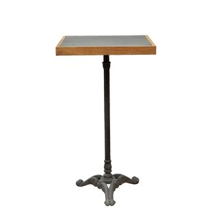 Sheree Pub Table By Williston Forge