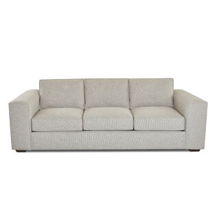 Skaggs Sofa by Alcott Hill