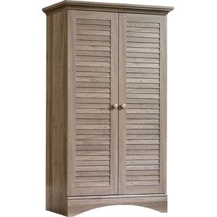 Attrayant Cabinets U0026 Chests Youu0027ll Love | Wayfair