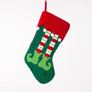 christmas stockings you ll love wayfair
