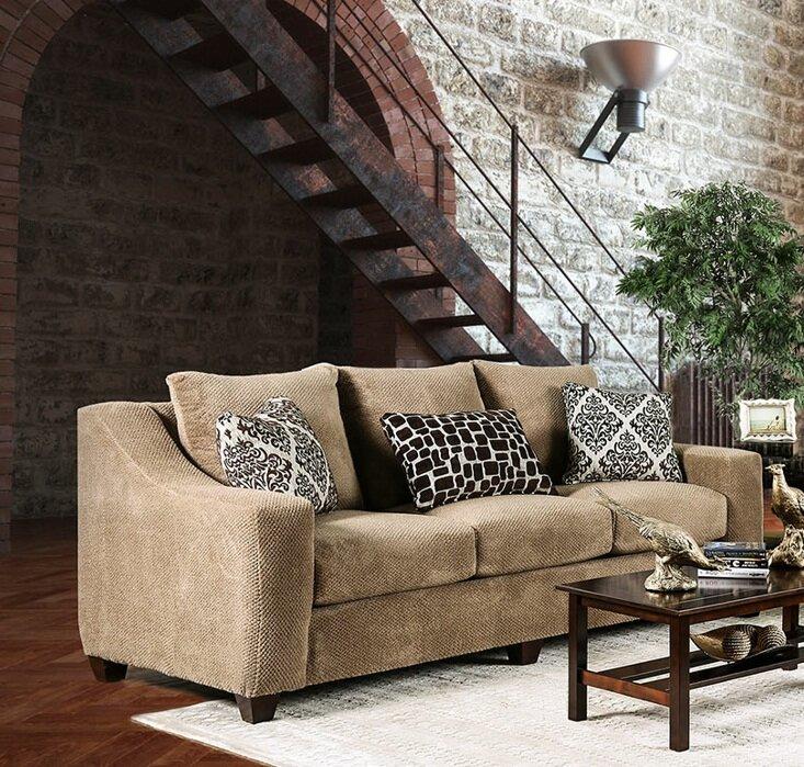 Nice Sullivan Sofa