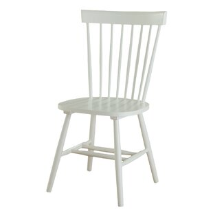 Lane Side Chair (Set of 2) by Rosecliff H..
