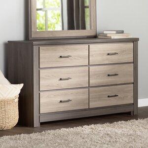 Design A Dresser Online