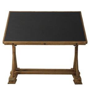 Schreibtisch von Vical Home