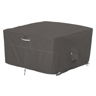 https://secure.img1-fg.wfcdn.com/im/18017363/resize-h310-w310%5Ecompr-r85/2841/28412584/eco-friendly-fire-pit-cover.jpg