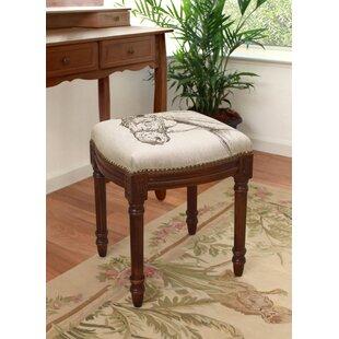 https://secure.img1-fg.wfcdn.com/im/18017881/resize-h310-w310%5Ecompr-r85/8390/83906802/equestrain-horse-linen-upholstered-wooden-vanity-stool.jpg