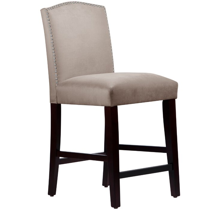 Tremendous Nadia 26 Bar Stool Gmtry Best Dining Table And Chair Ideas Images Gmtryco