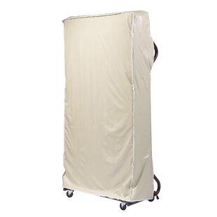 Symple Stuff Pillowtop Mobile Sleeper Sto..