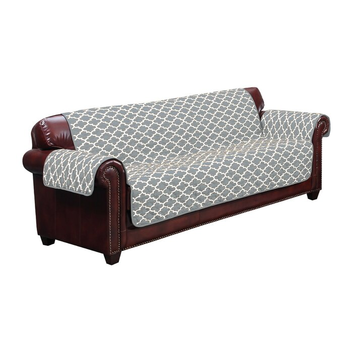 Collections Of Wayfair Sofa Pet Covers Onthecornerstone