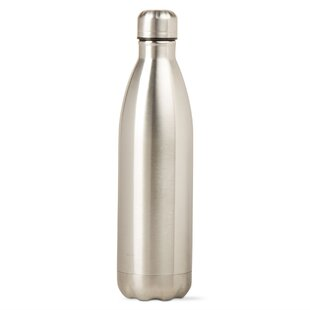 Quench Double Wall 25 oz. Stainless Steel Water Bottle