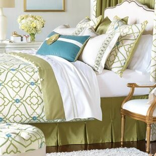 Eastern Accents Bradshaw Duvet Set