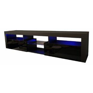 Floating Tv Wall Panel | Wayfair