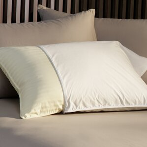 Restful Nights? Essential Pillow Protector by Restful Nights