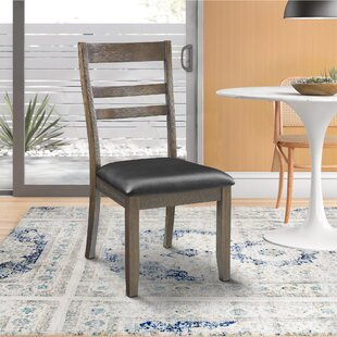 19 Short Stool Set of 2 by Canora Grey