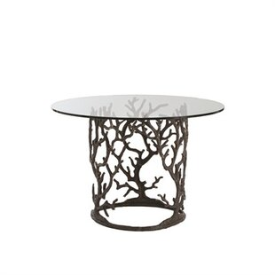 ARTERIORS Home Ursula End Table