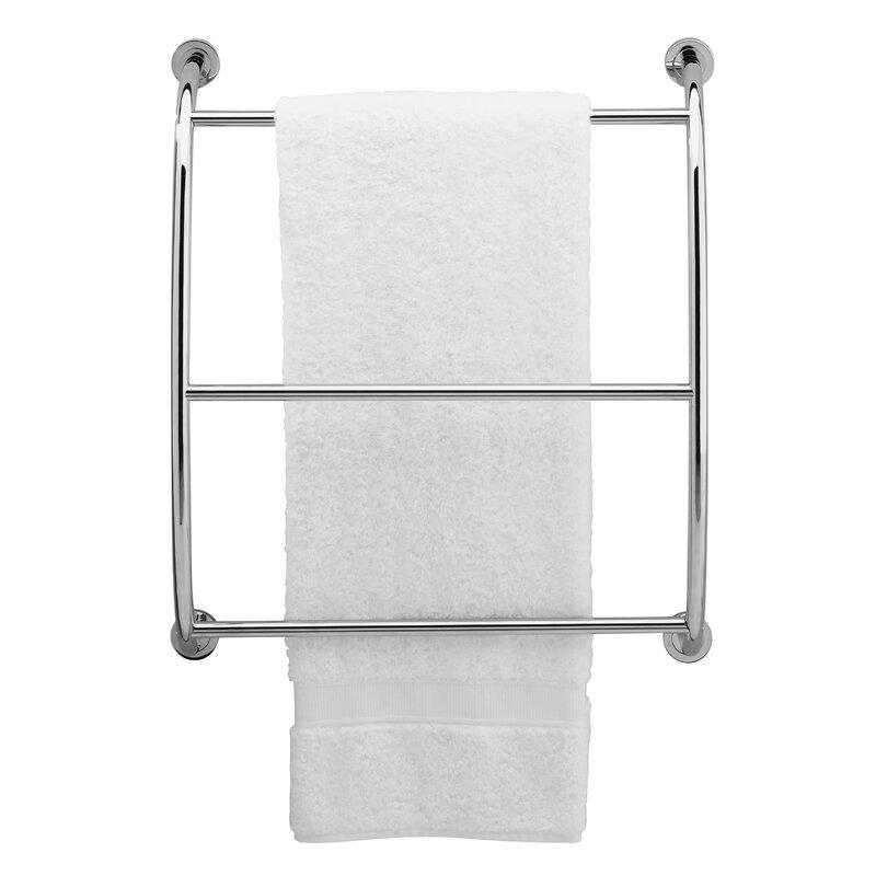 decor rack pdp fastro towel co wall uk home reviews mounted wayfair wenko