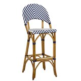 Bedford Bar & Counter Stool by Wildwood