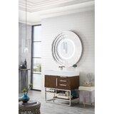 Winscombe 36 Single Bathroom Vanity Set by AllModern