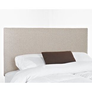 Killarney Upholstered Panel Headboard