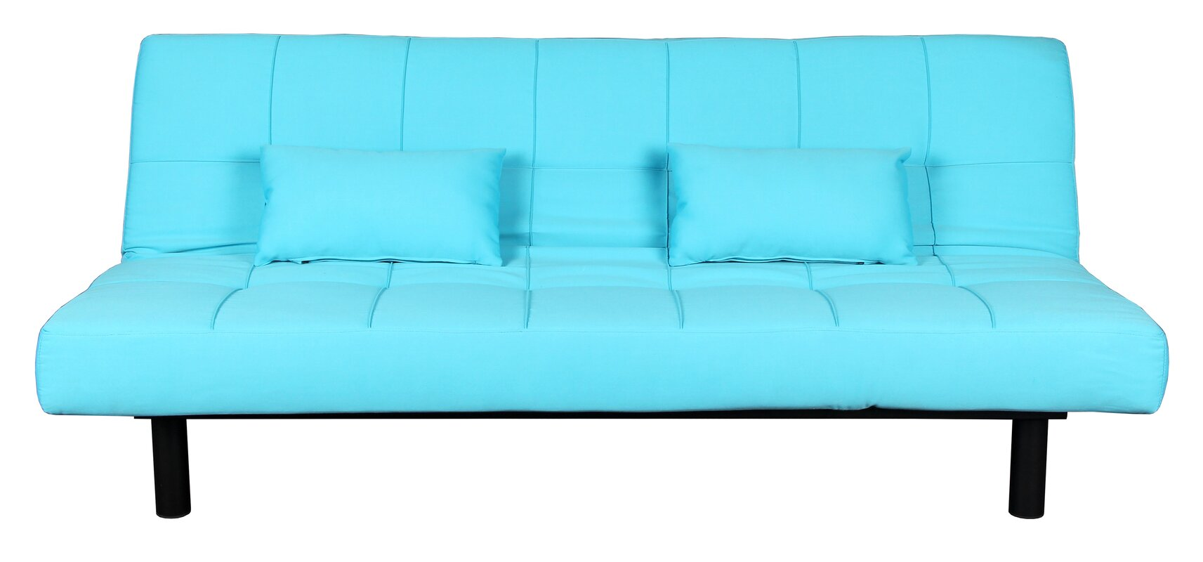 Contemporary Convertible Sofa Best Convertible Sofas Best