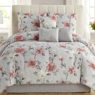 Southwood Melody 5 Piece Comforter Set