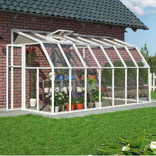 Rion Greenhouses Sun Room ..