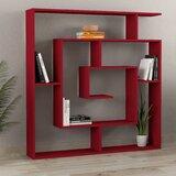 https://secure.img1-fg.wfcdn.com/im/18046136/resize-h160-w160%5Ecompr-r85/6849/68495676/Mckibben+Geometric+Bookcase.jpg