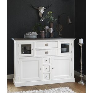 Highboard Skagen von Canett Furniture