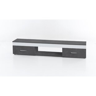 Buie TV Stand For TVs Up To 50