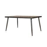 Olsen Dining Table by Brayden Studio®