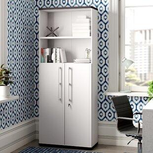 Filing Cabinet By Brayden Studio