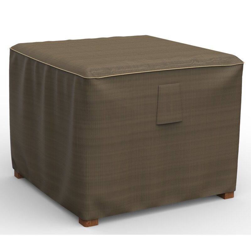 Freeport Park Square Patio Table Cover