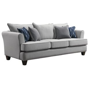 Find Rajesh Sofa by Red Barrel Studio Reviews (2019) & Buyer's Guide
