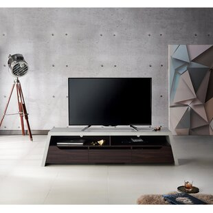 Deals Falnaglass TV Stand for TVs up to 60 ByIvy Bronx