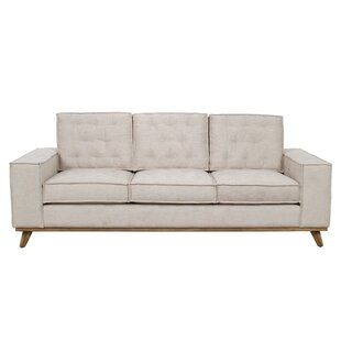 Shop Pamala Welt Sofa by Corrigan Studio