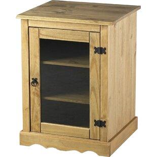Classic Corona HiFi Cabinet ...  sc 1 th 225 & Classic Corona HiFi Cabinet By Home u0026 Haus   Discount
