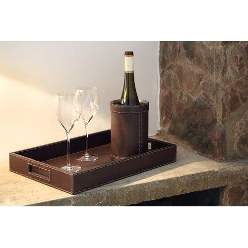 Maretti Wine Cooler Fink