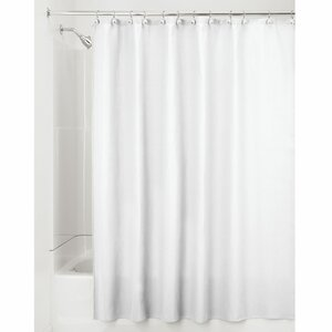 York Shower Curtain